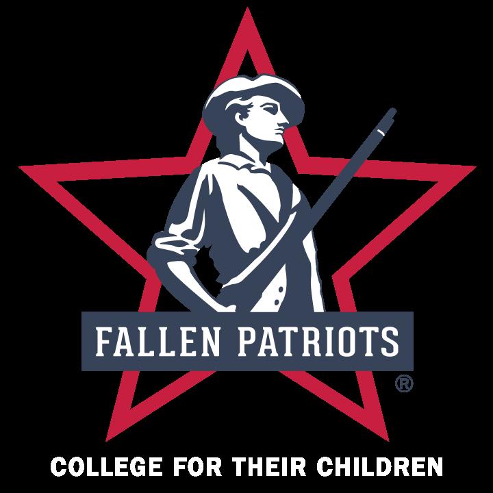 CFPF Logo 2019 RGB - White Tagline
