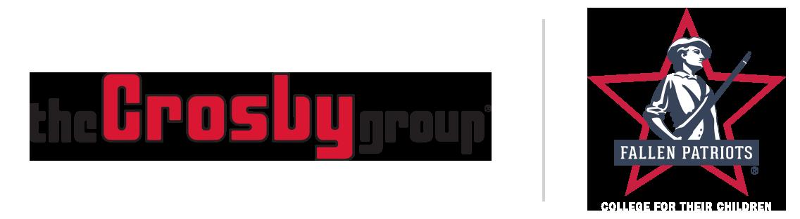 CG-FP-Logos