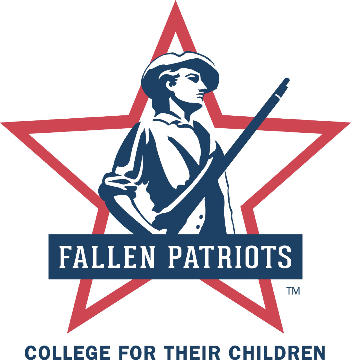 Fallen_patriots_logo