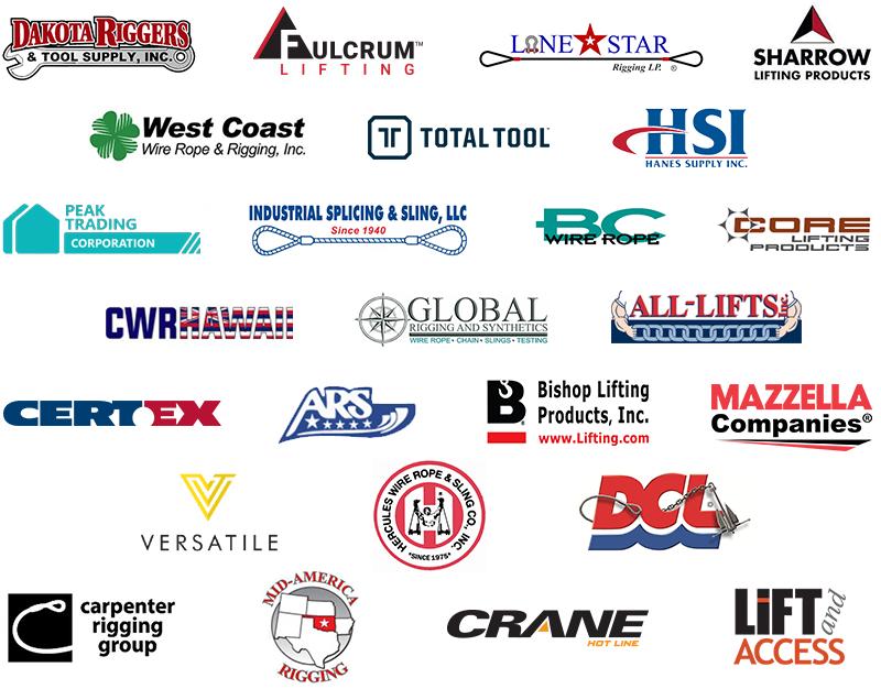 RFTT-Sponsor-Logos-Aug-25