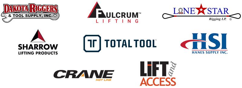 RFTT-Sponsor-Logos-July-27